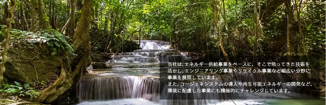 事業活動(住友共電チャレンジ)